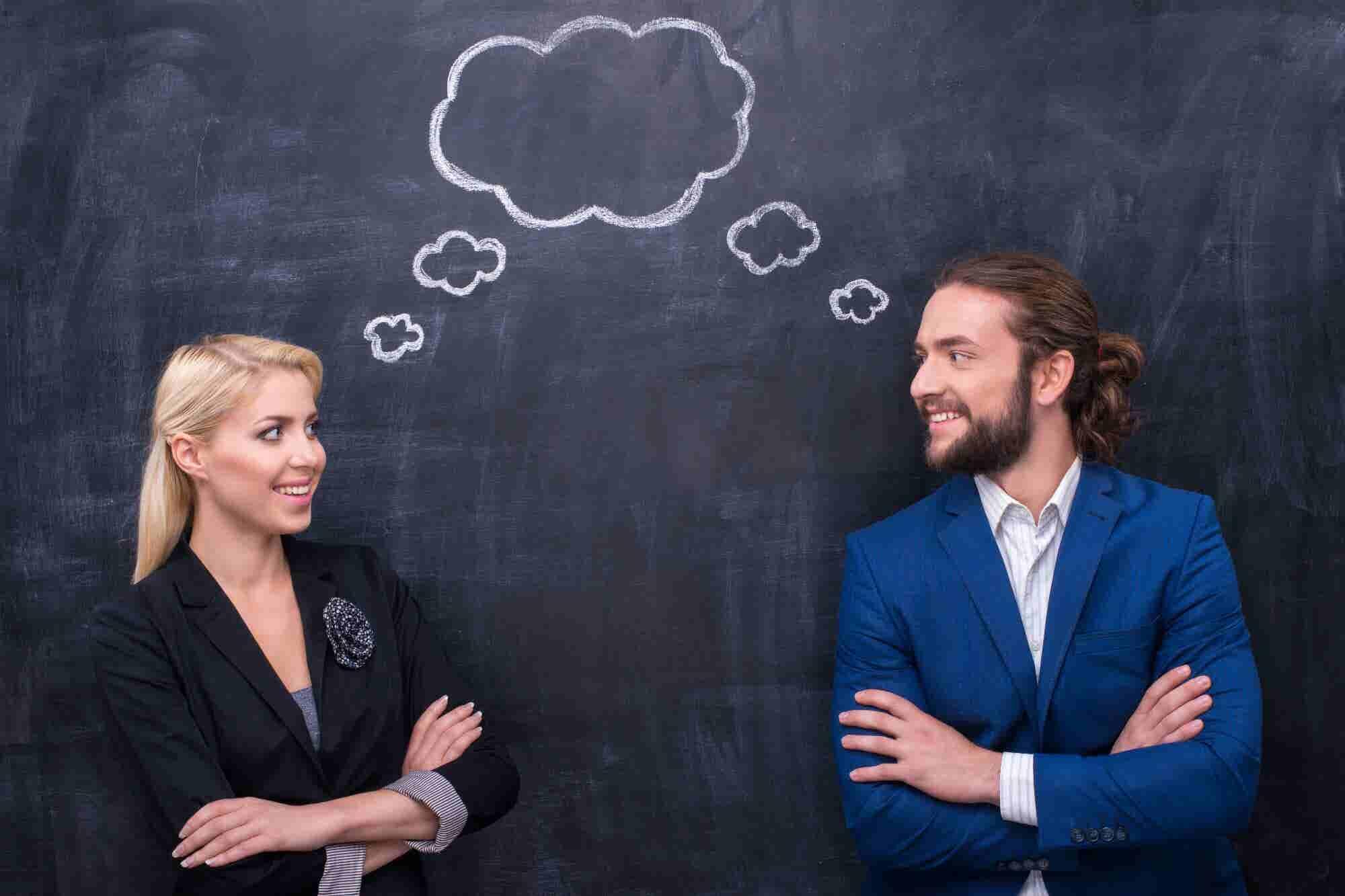 5 habilidades esenciales que necesitas desarrollar para destacarte en...