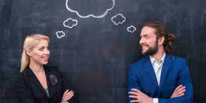 5 habilidades esenciales que necesitas desarrollar para destacarte en el trabajo
