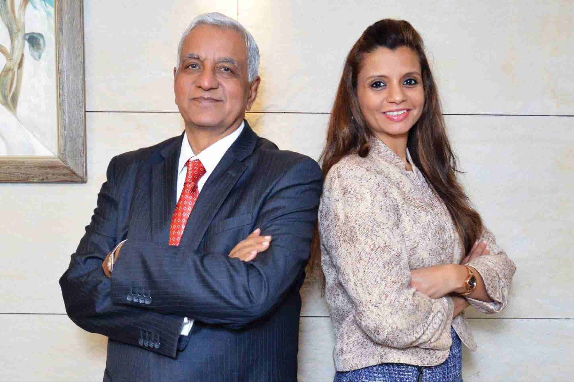 Planning to Join Your Family Business? Anand Rathi's Priti Rathi Gupta Breaks Myths Around it