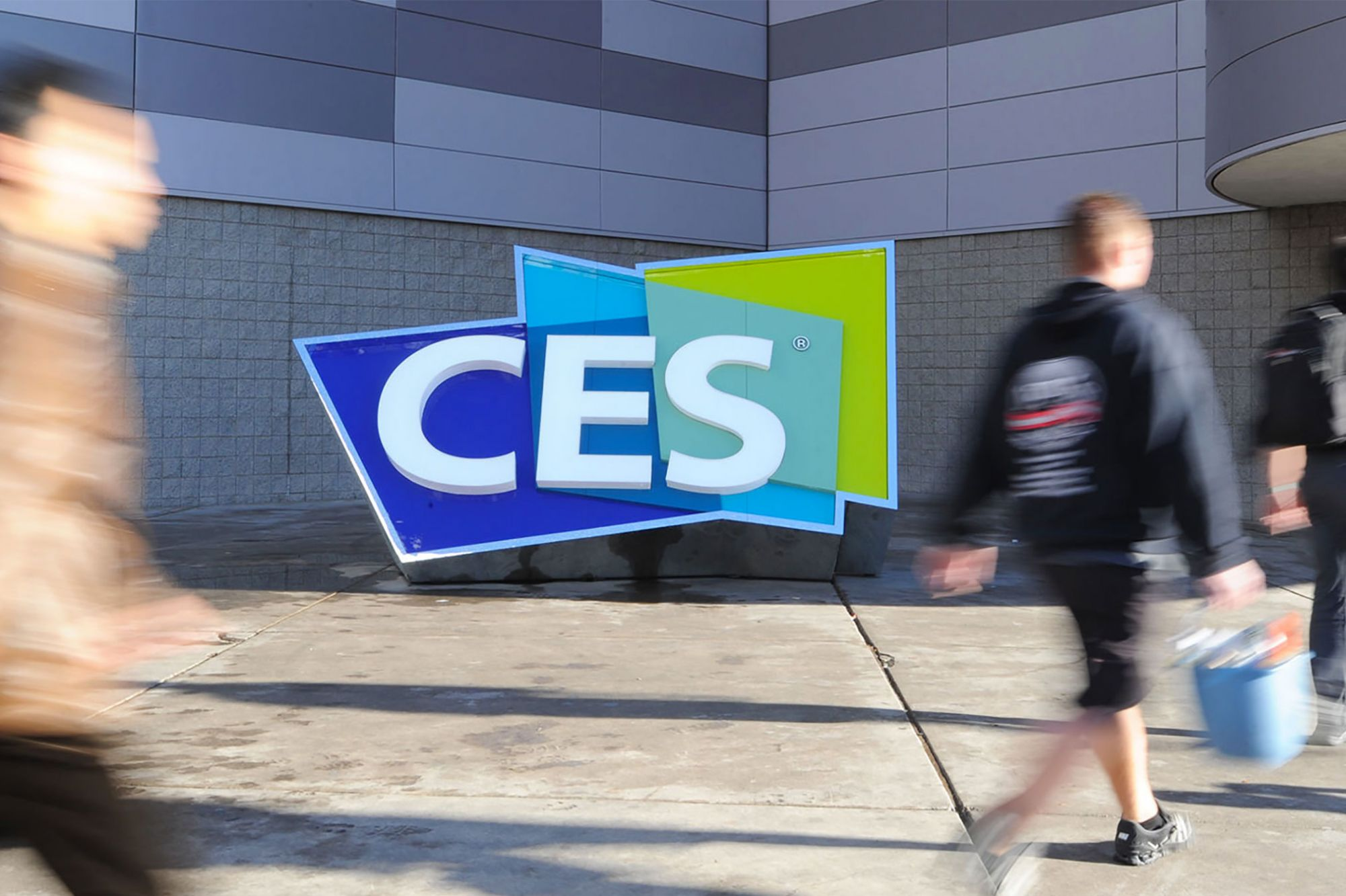QnA VBage What to Expect From CES 2019, the World's Biggest Tech Trade Show