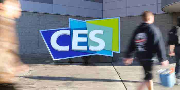 What to Expect From CES 2019, the World's Biggest Tech Trade Show