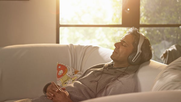 These 6 Types of Music Are Known to Dramatically Improve