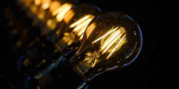 Why Entrepreneurs in Asia Pacific Need to Talk More about Energy Access and Find Solutions