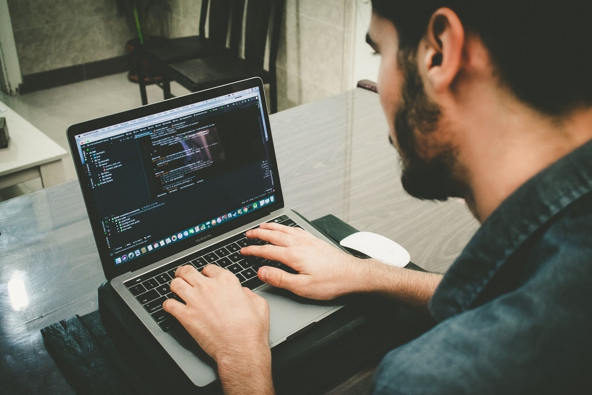 QnA VBage Future-Proof Your Career By Learning How to Code for Less Than $40