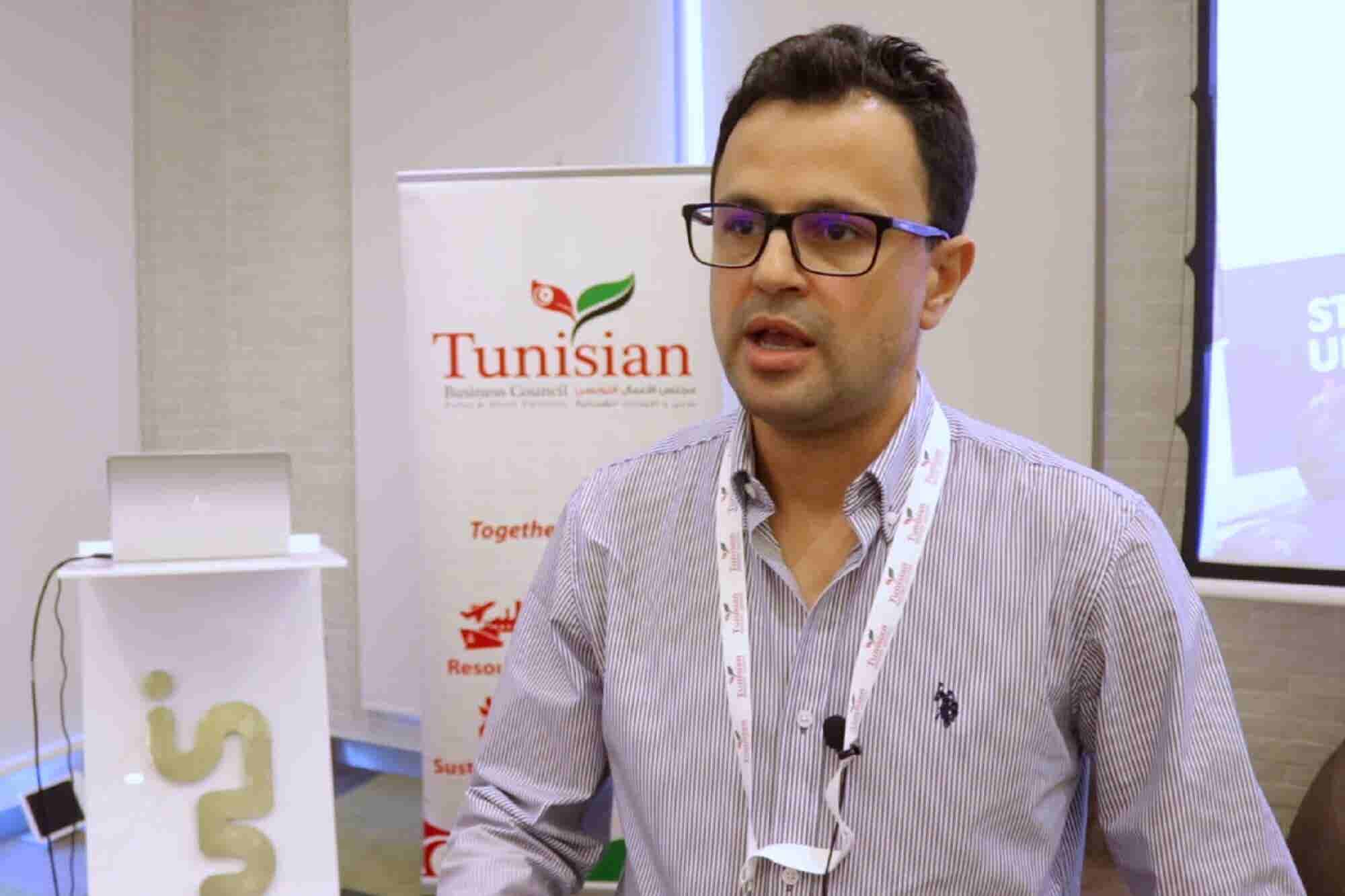 Tunisian Startup Forum Focuses On Opportunities For MENA Investors And Tunisia Entrepreneurs
