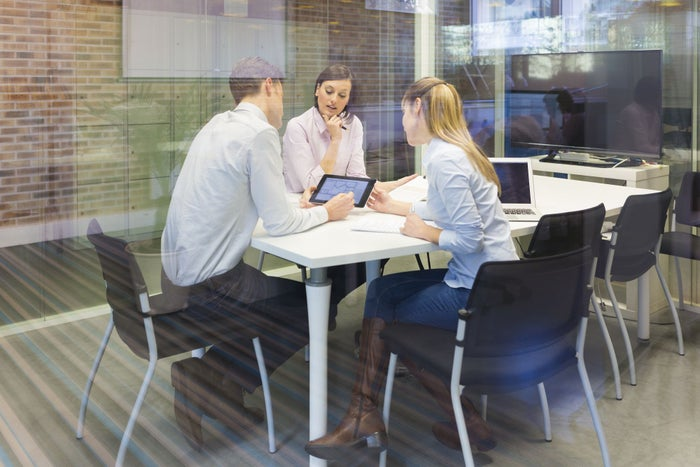 How Employee Lifecycle Surveys Provide Powerful Talent Insights
