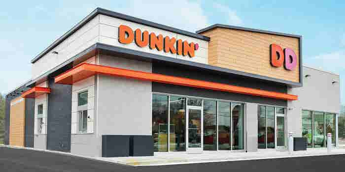 #2 on the Franchise 500: How Dunkin' Continues To Thrive