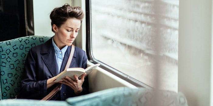 Can't Afford an MBA? Read These 6 Books to Educate Yourself Instead