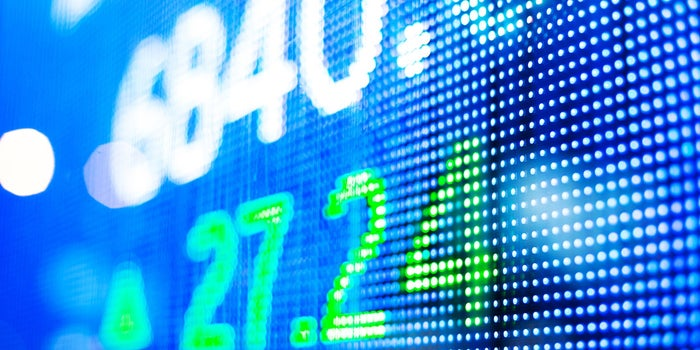 Is the Stock Market Getting Pumped Up by the January Effect?