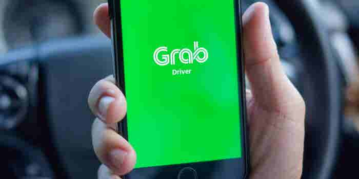 Tokyo Century Infuses Additional Funds In Grab