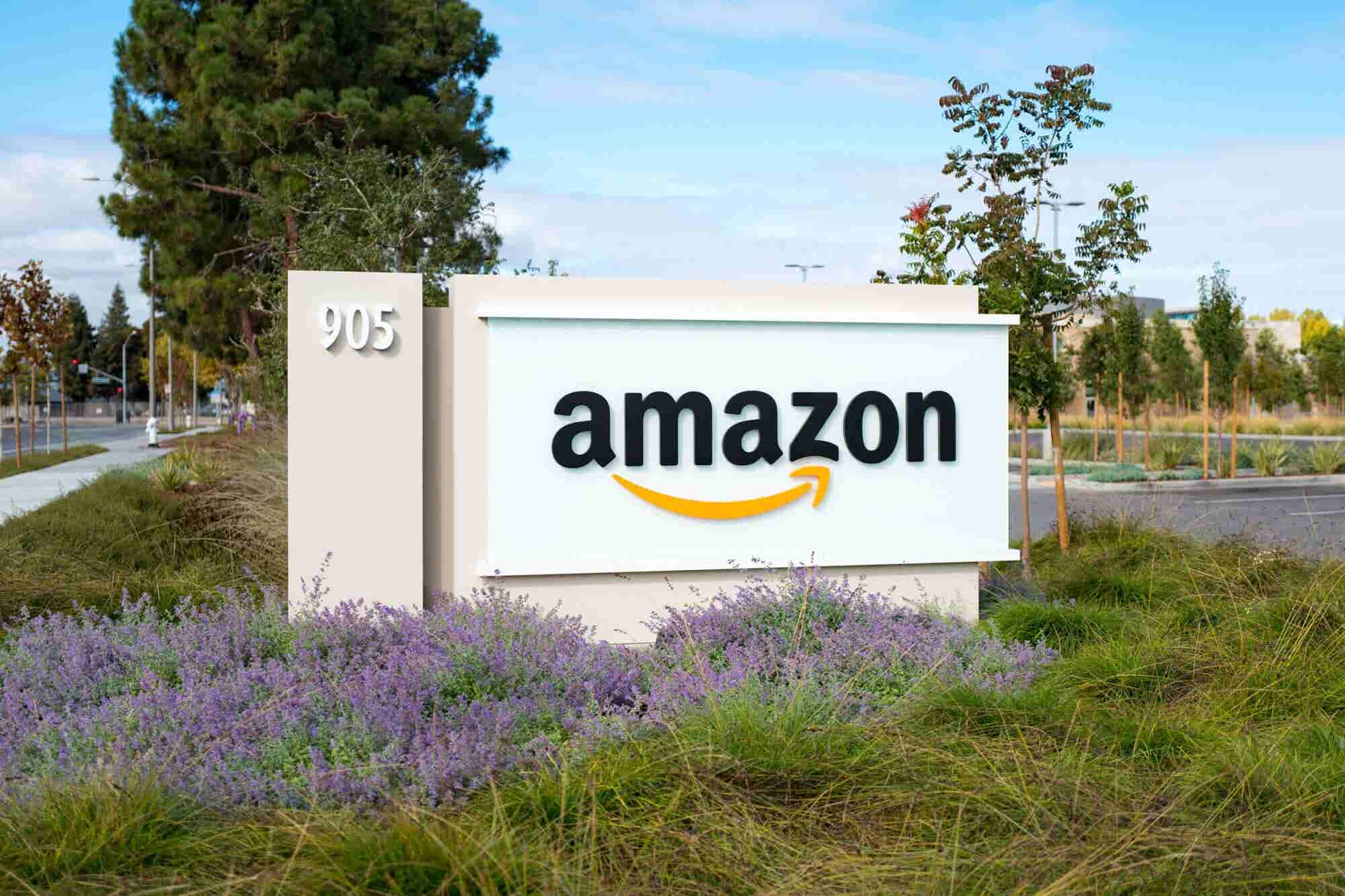 My City Wasn't Chosen for Amazon's HQ2. I'm Thrilled.