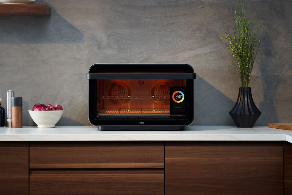 25 Things at CES You'll Actually Want to Buy
