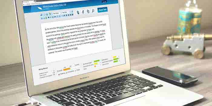 Avoid Spelling and Grammar Errors in Email with This Award-Winning Writing Assistant