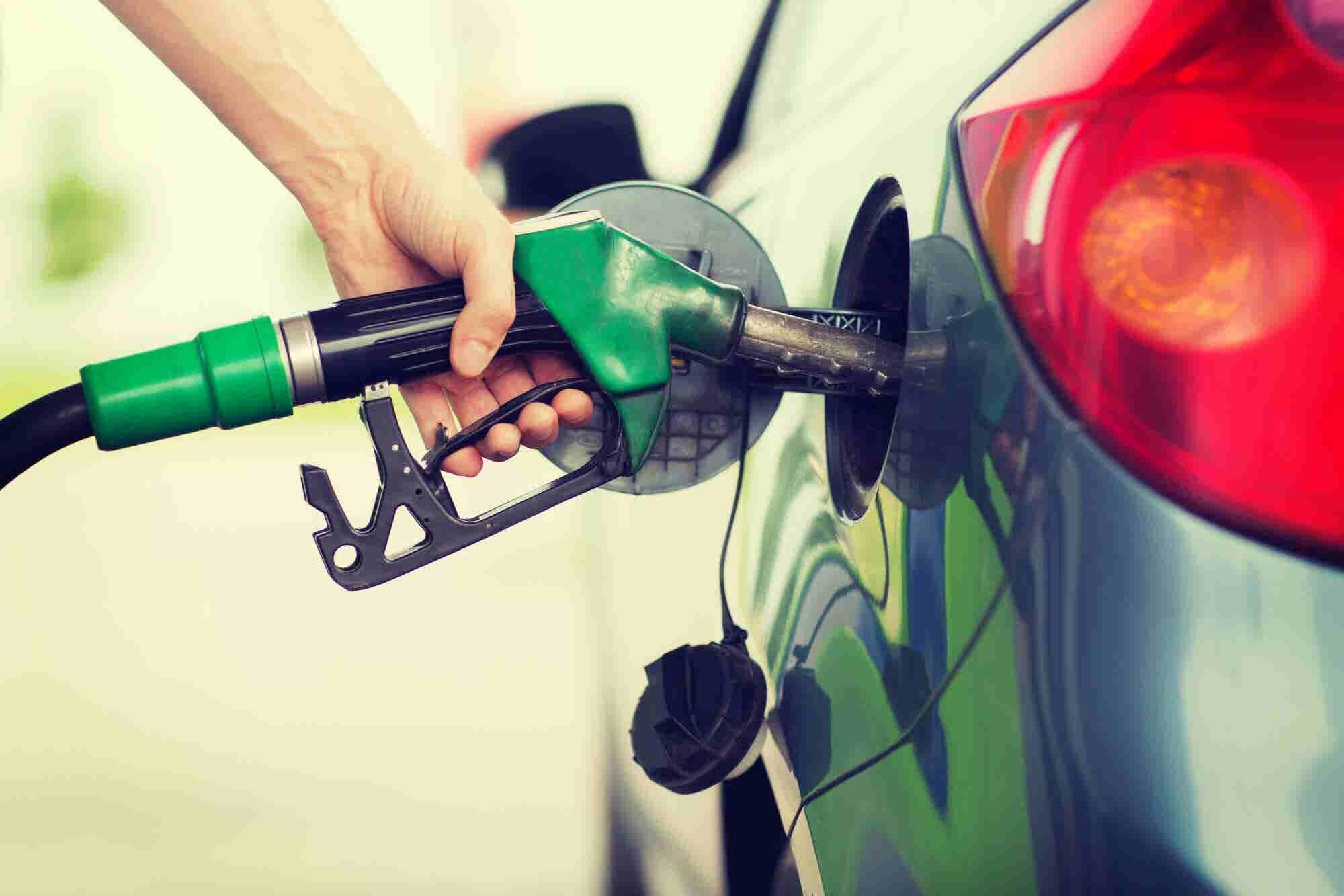 ¿No hay gasolina? 5 emprendimientos que ofrecen una alternativa