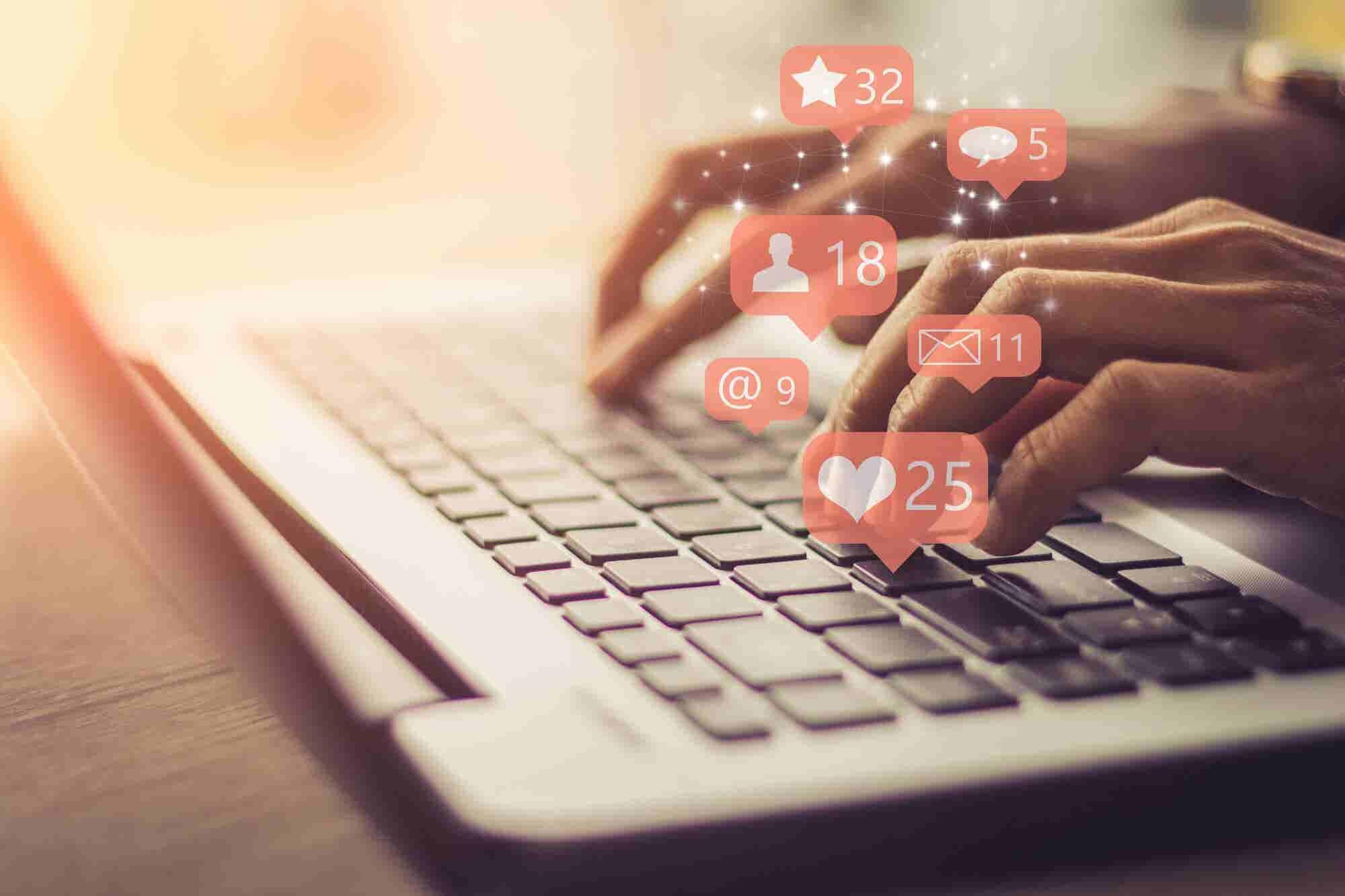 Industry 4.0: Innovation Through Digital Collaboration
