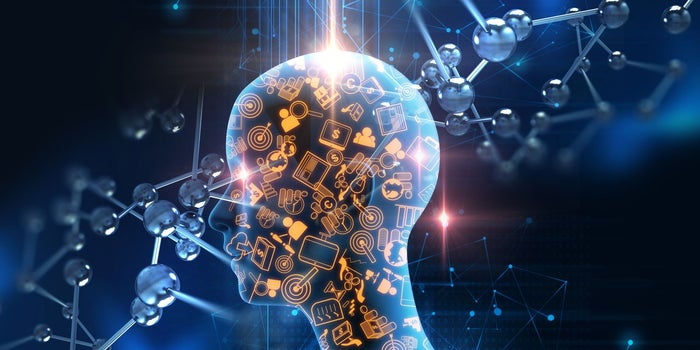 How Artificial Intelligence is Changing the Landscape of Digital Marketing