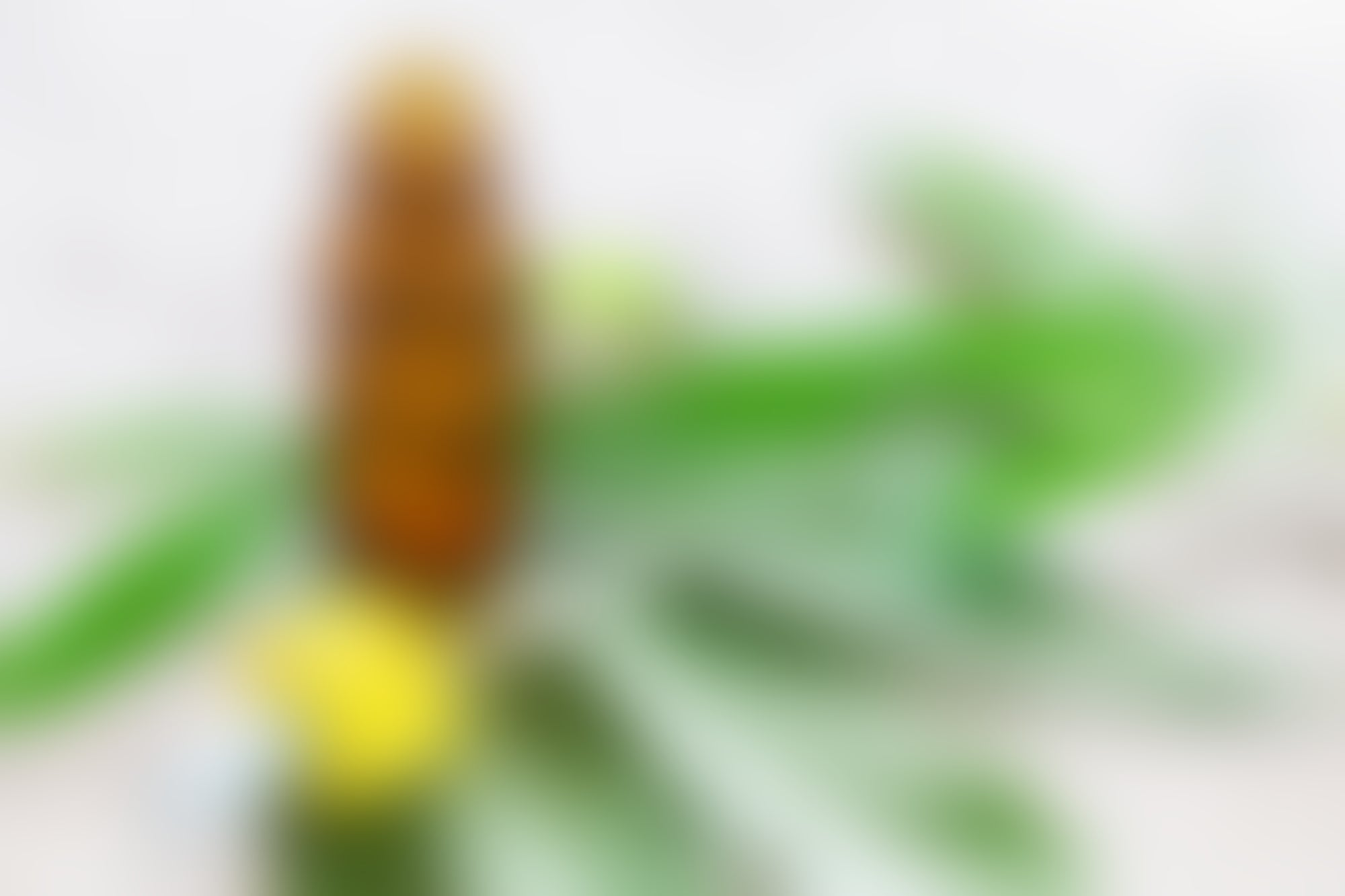 What Does the New Farm Bill Mean For Legal Cannabis?