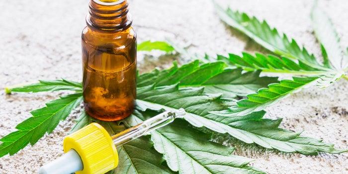 Que signifie le nouveau projet de loi sur l'agriculture pour le cannabis légal?