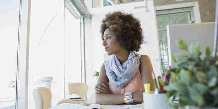 Want to Get That Side Hustle You've Been Dreaming of off the Ground This Year?