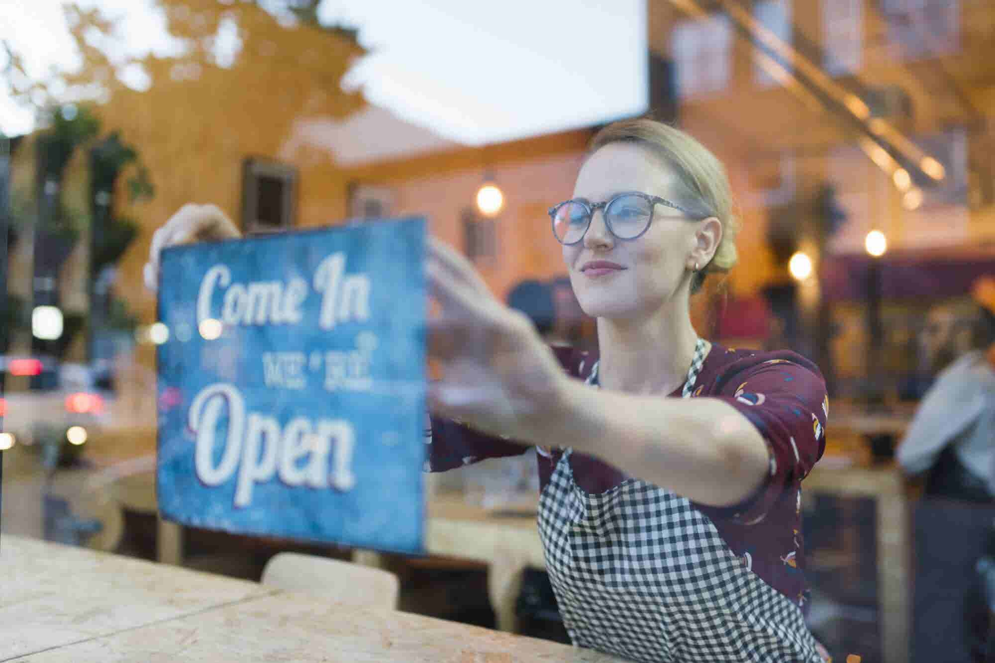 5 Compelling Reasons for Starting a Business Even Though Most Businesses Fail