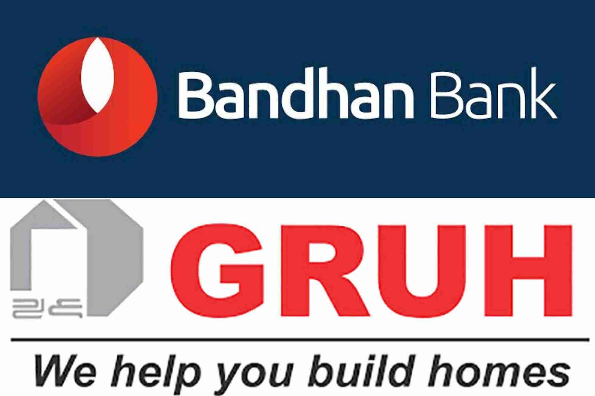 A Merger of Affordable Housing & Loans: Bandhan Bank Acquires Gruh Finance