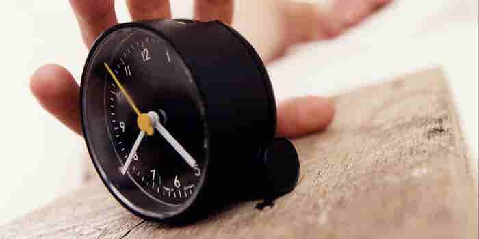 Despertarse a las 5 a.m. no es suficiente para convertirte en un emprendedor exitoso