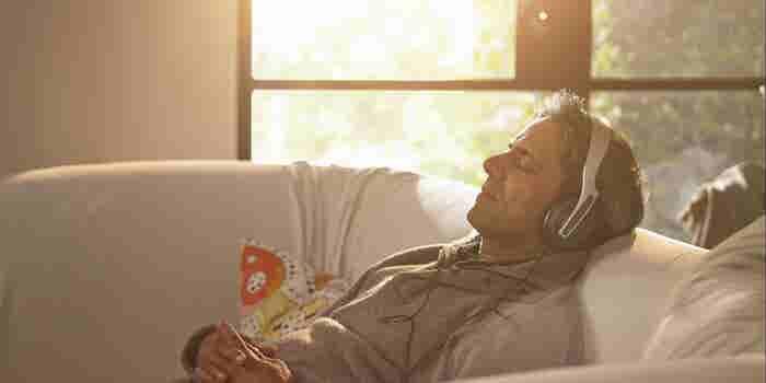 Estos son los 6 tipos de música que mejorarán dramáticamente tu productividad