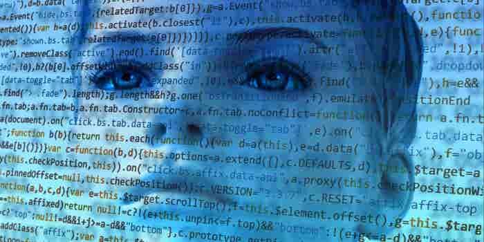 Increasing Demand for Background Screening & Data Intelligence