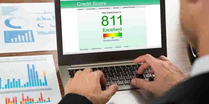 Cómo sacar el mayor provecho de tu historial crediticio