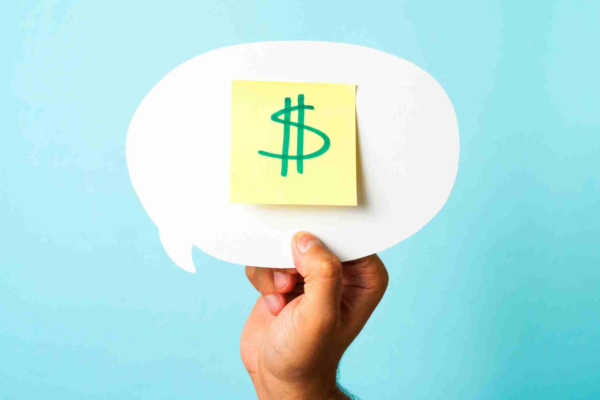 Te decimos cómo gastar lo menos posible cuando arrancas un negocio