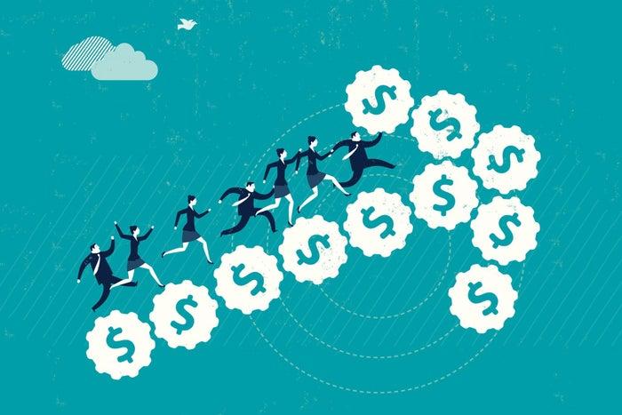 5 choses que personne ne vous dit sur la gestion d'une entreprise d'un million de dollars