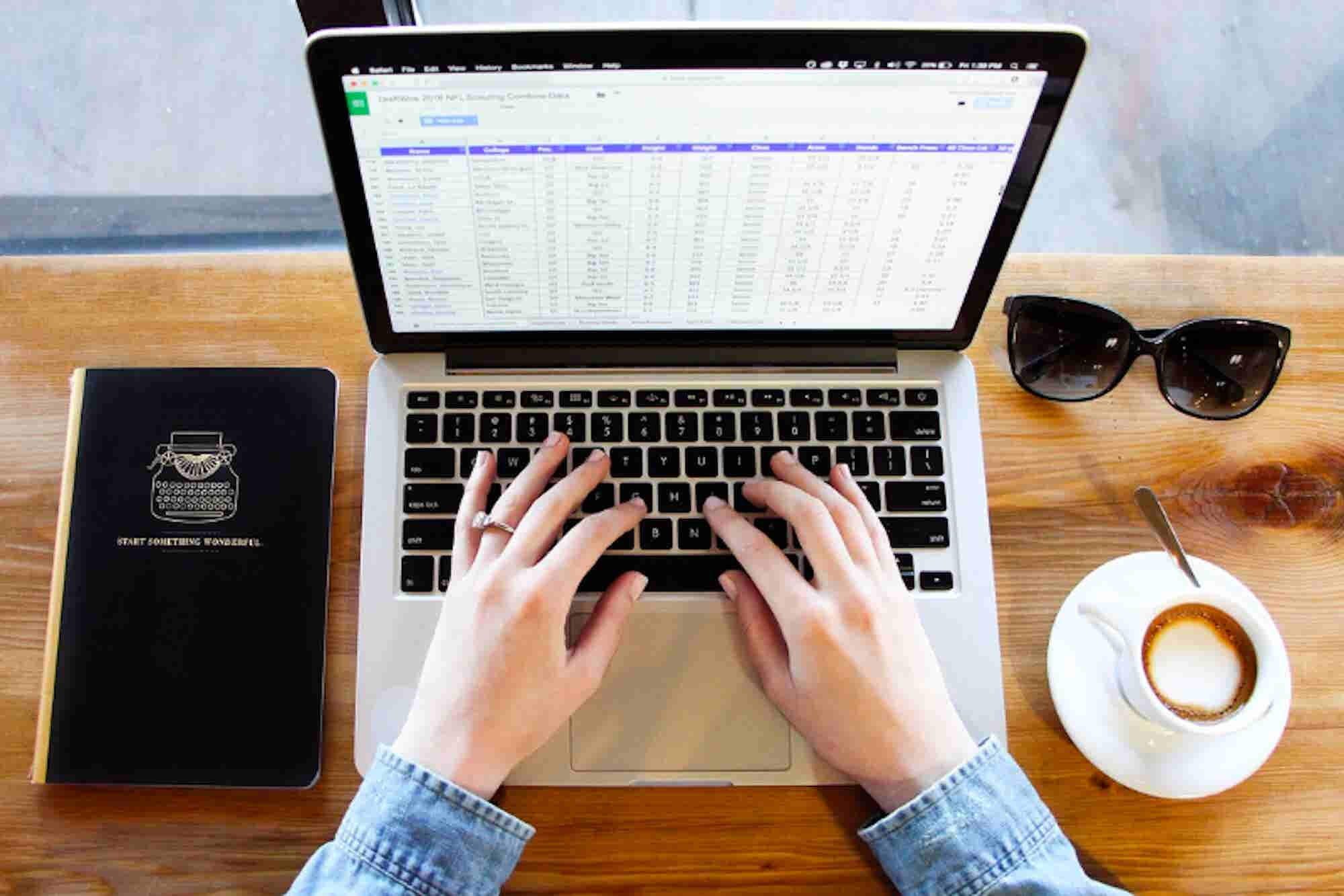 Become an Expert in Microsoft Excel for Less Than $35