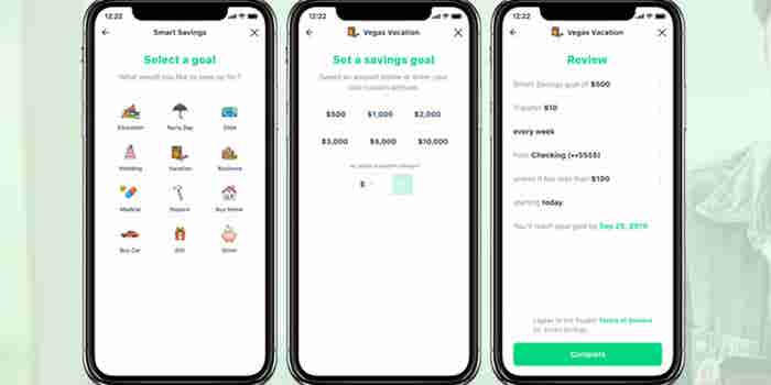 Get Total Control of Your Finances with This Top-Rated Budgeting App