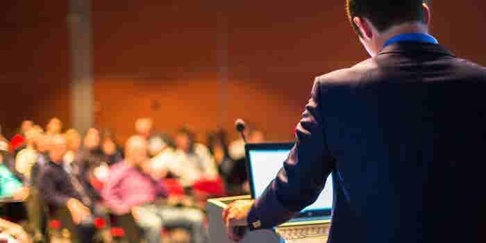 Los eventos para emprendedores que debes tener en tu agenda