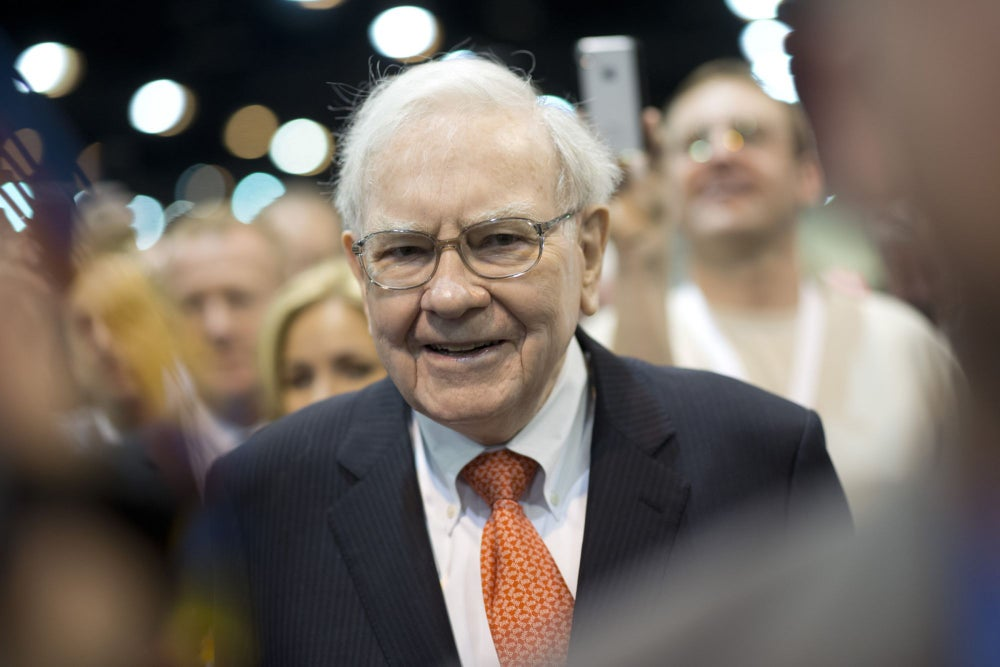 How the Top 10 Richest People in the World Started Their Amazing Careers