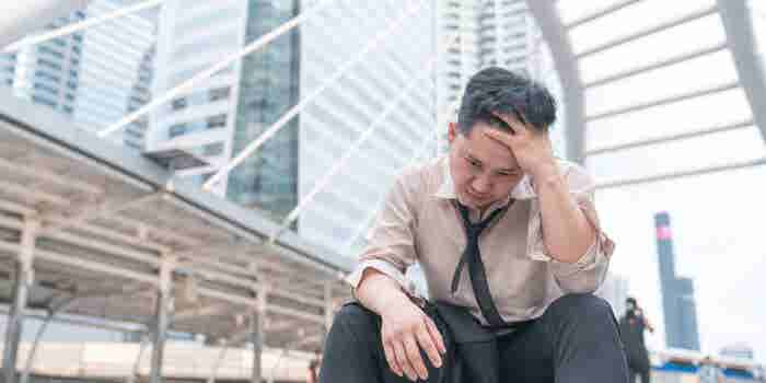 How to Get Better at Handling Failure: Key Lessons From Entrepreneurs