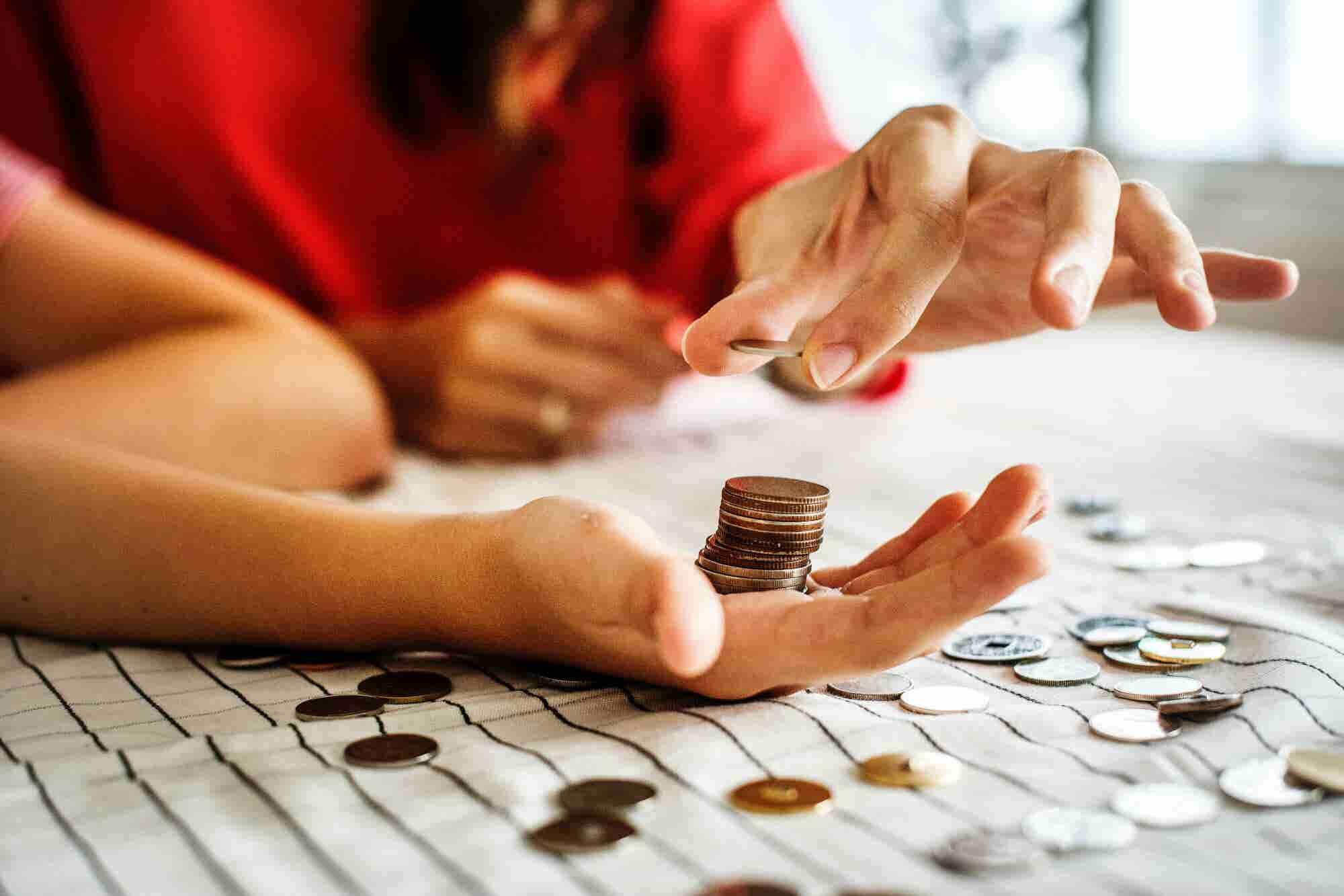 Cómo ahorrar dinero 'rápido' en 2019
