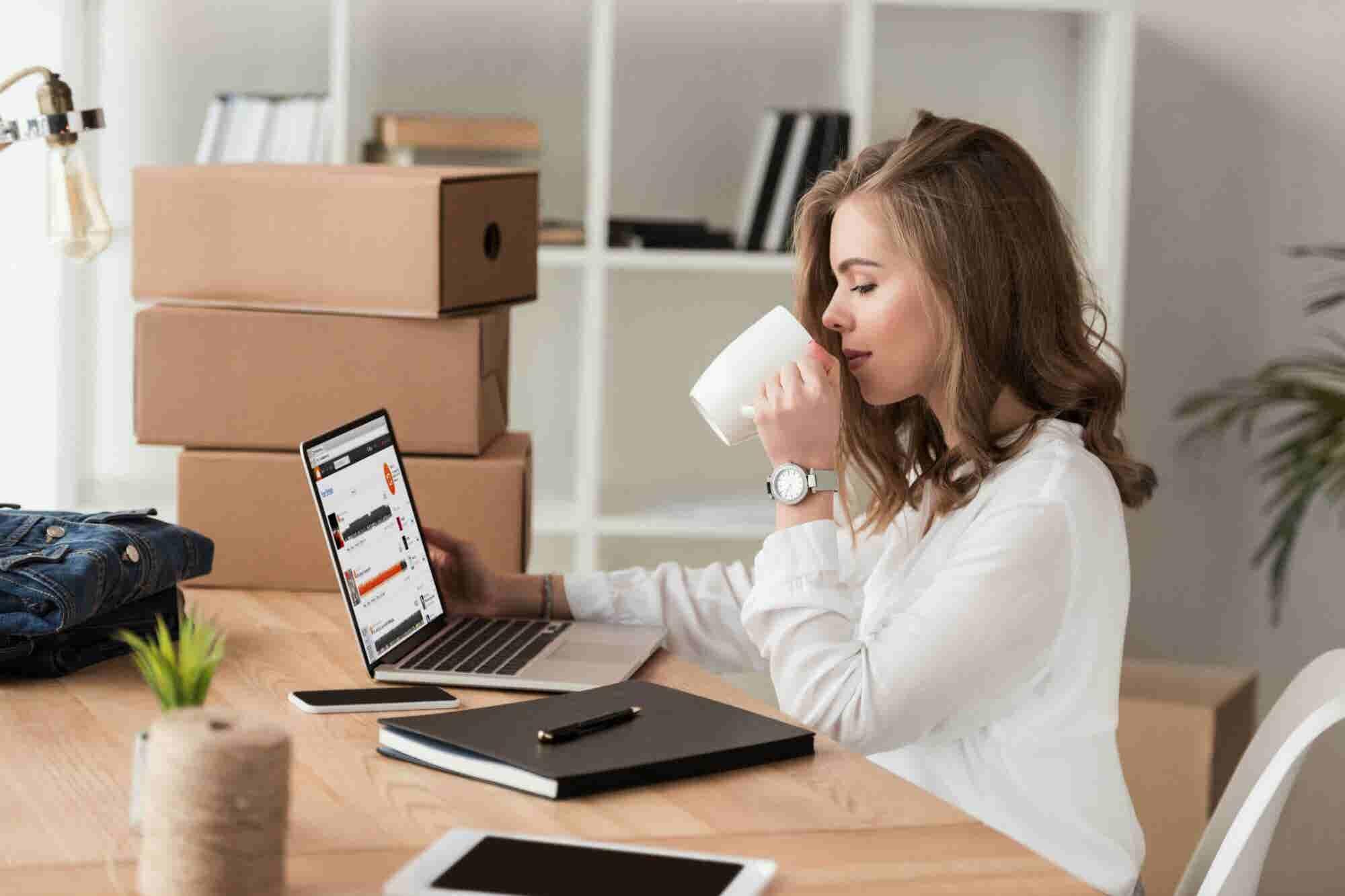 Estas son las 5 cosas que debes hacer si quieres que tu negocio siga vivo en los próximos 10 años