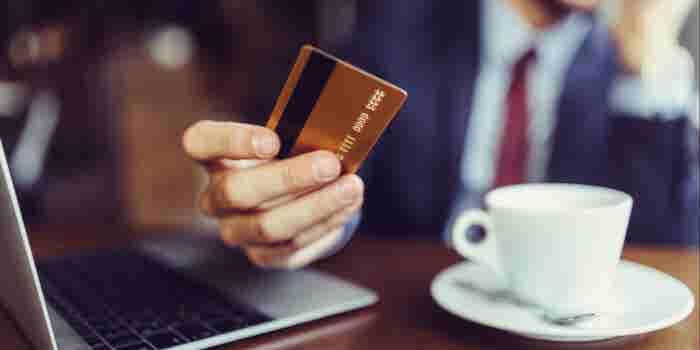 Los 7 tipos de fraude en comercio electrónico con los que te podrían robar