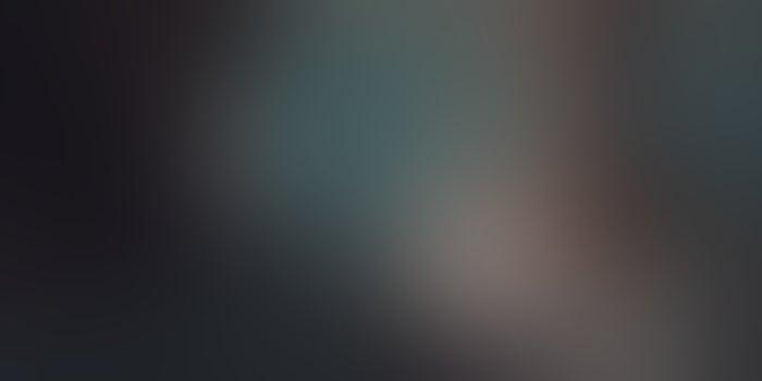 Gillette le dice NO a la masculinidad tóxica en su nuevo comercial