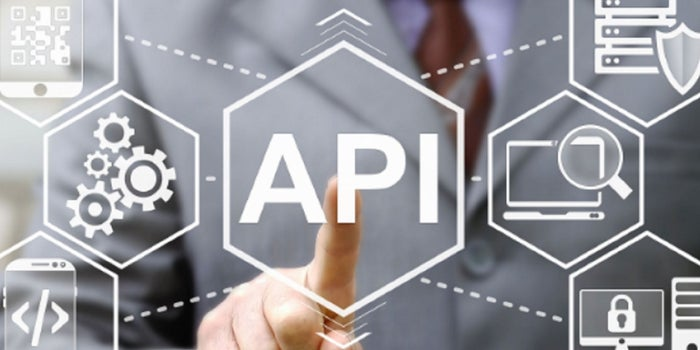 What Makes Fantasy Leagues by API Start-ups Popular Amongst Users