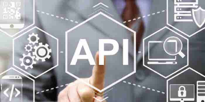 Hong Kong Launches its First API Exchange