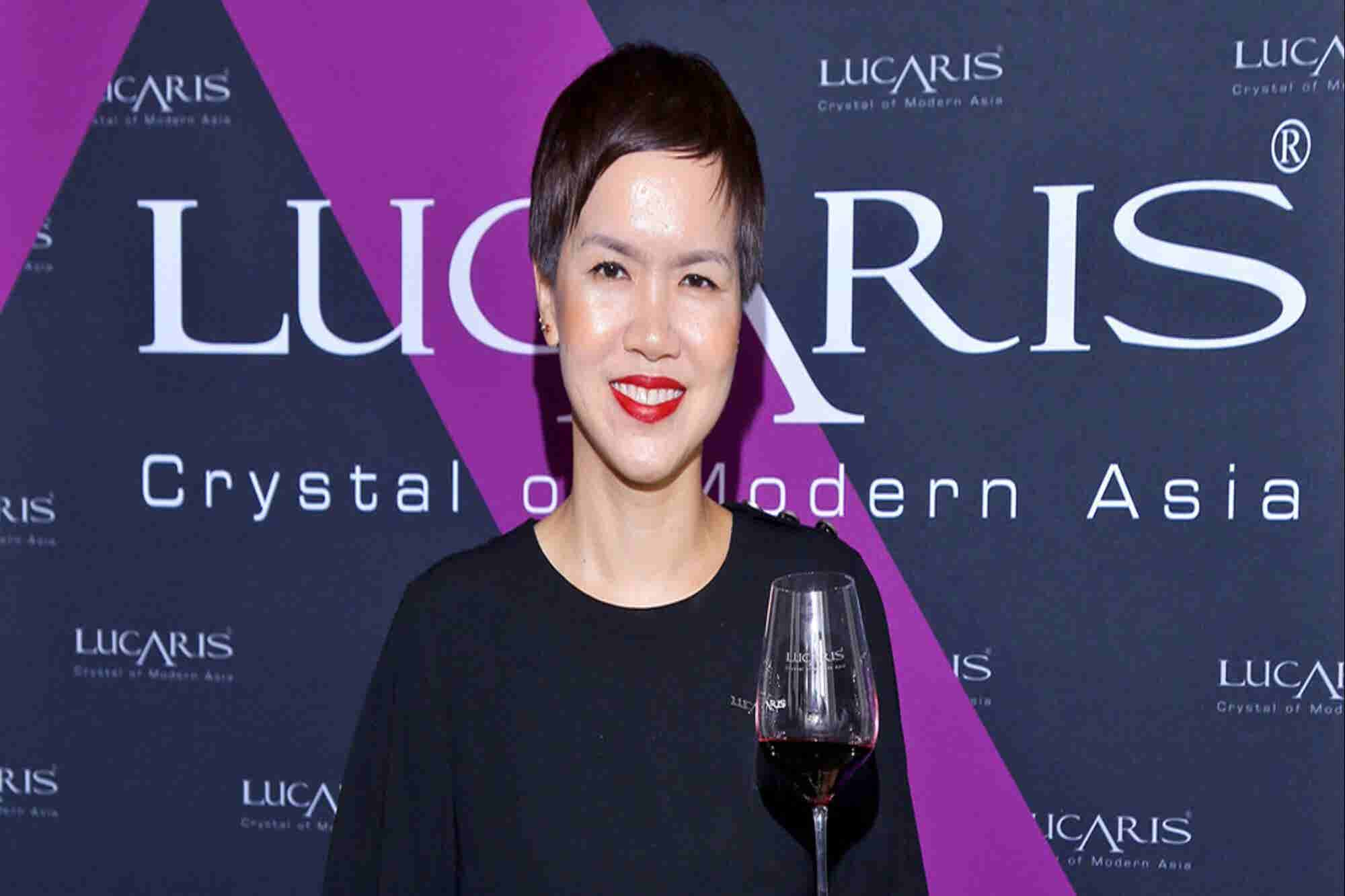 Indian Market Is Still In The Growing Phase When It Comes To Wine Consumption: Team LUCARIS