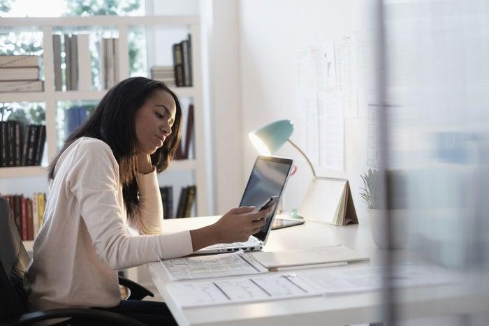 5 tactiques simples pour gérer le stress du fondateur