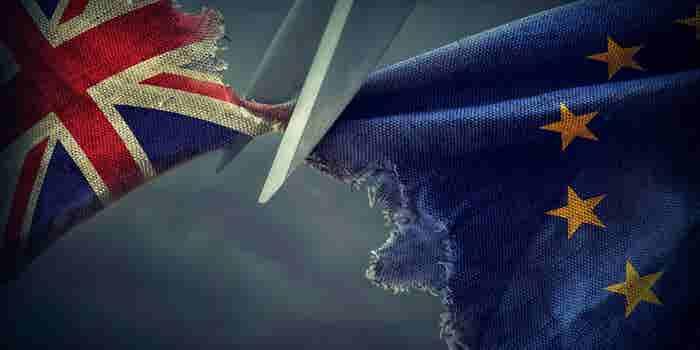 ¿Peligra el 'brexit'? (y por qué debería importarte)