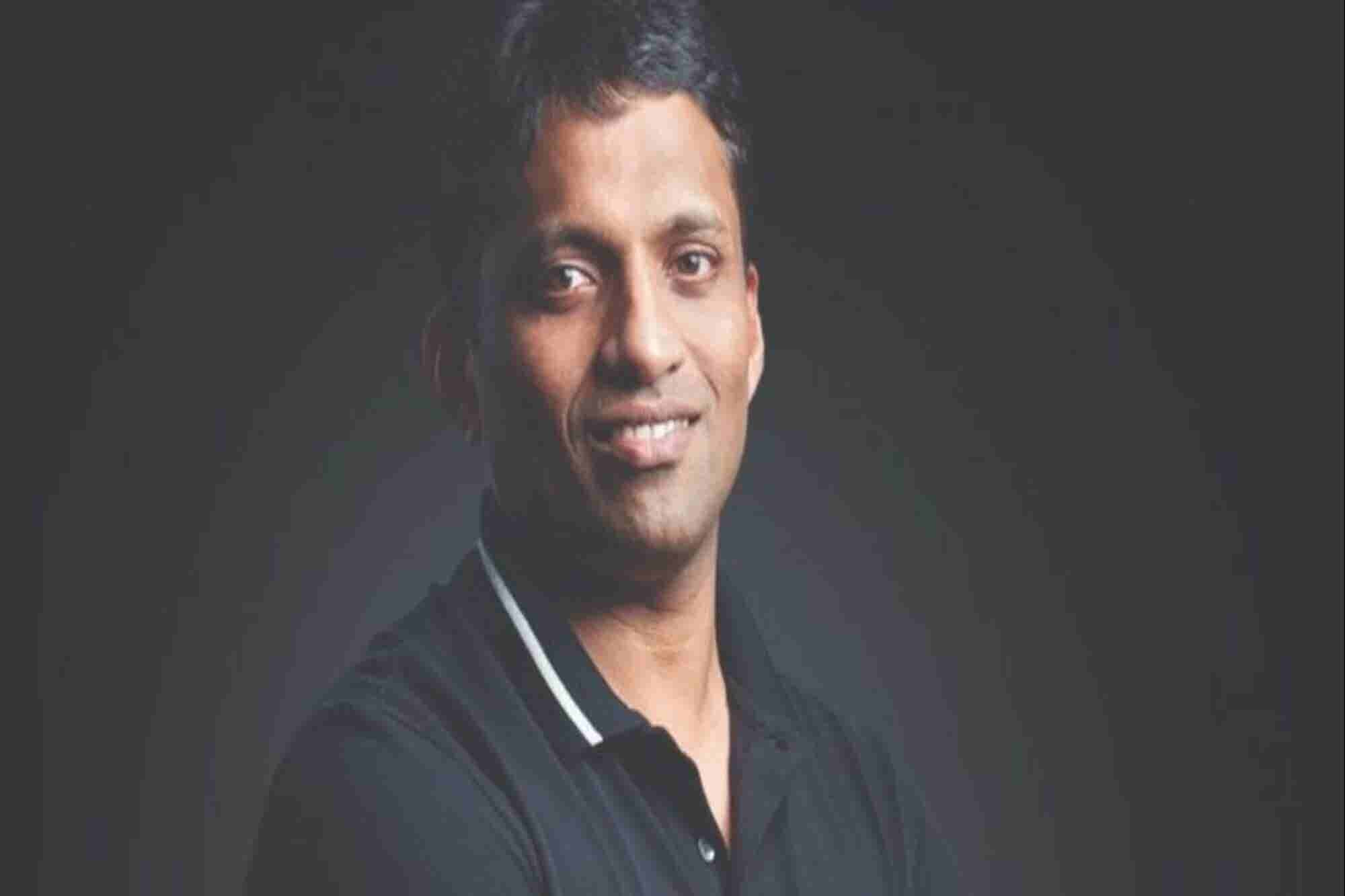 Byju's Acquires California-based Educational Gaming Start-up