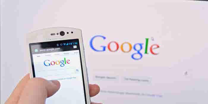 Usa estas herramientas de Google gratuitas para superar la cuesta de enero en tu negocio