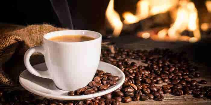 ¡¿Se acerca un desabasto mundial de café?! Un estudio dice que sí