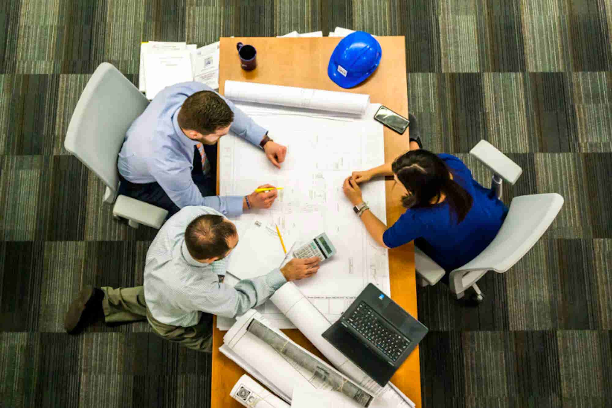 Launch a Project Management Career with This $45 'Lean Six Sigma' Education