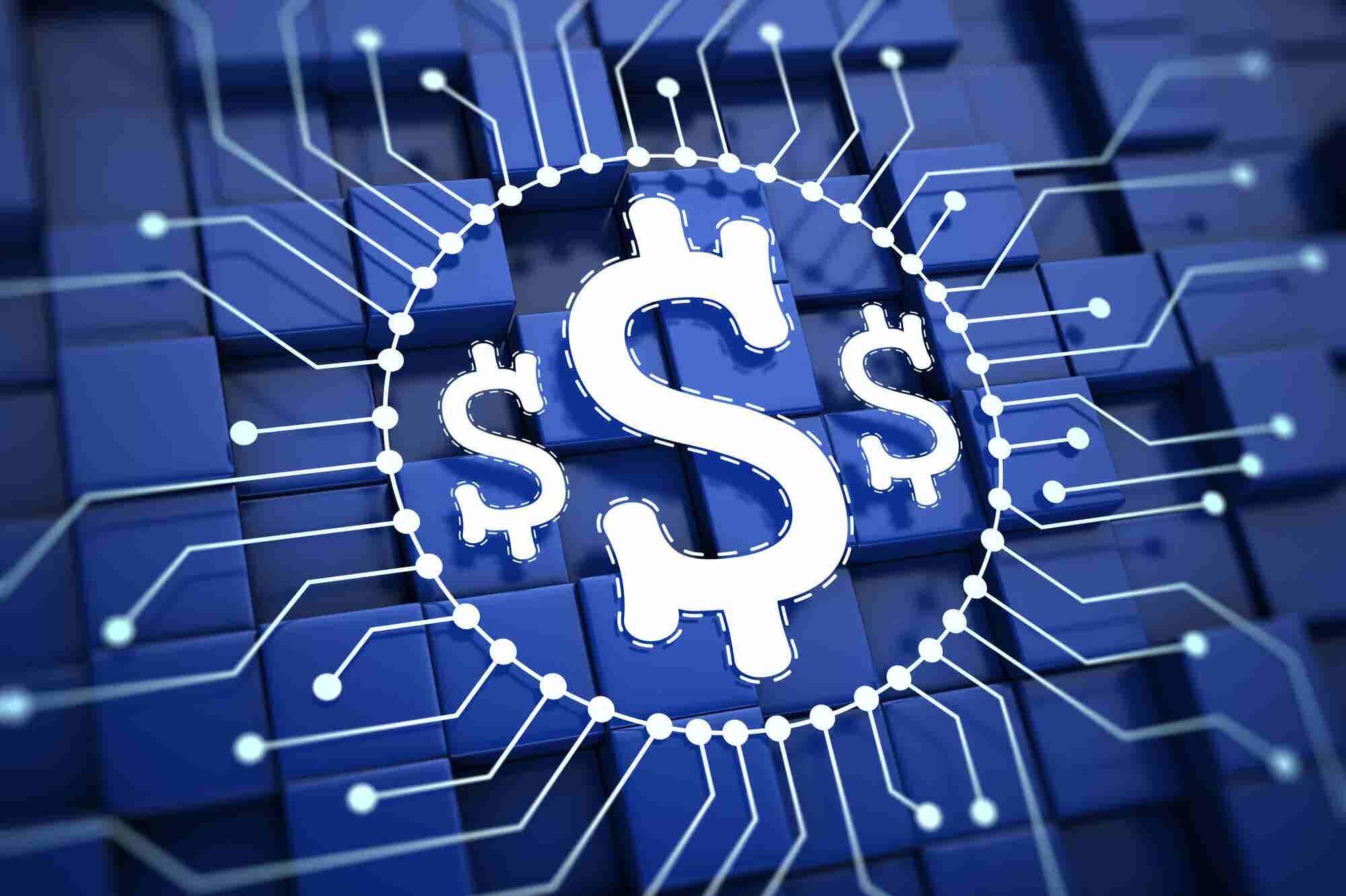 Will Stablecoins Solve Entrepreneurs' Biggest Problem?